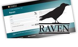 Raven access