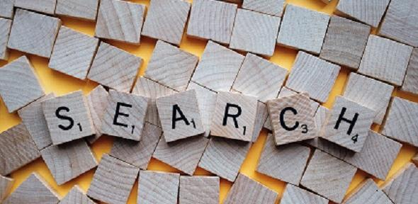 Search Open Access